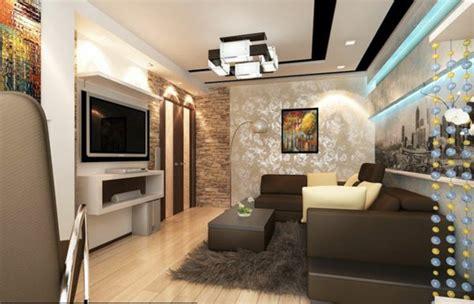 chambre a coucher bois decoration salon moderne tunisie chaios com