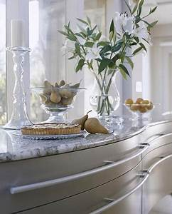11 best images about curved countertops on pinterest for Best brand of paint for kitchen cabinets with x ray wall art