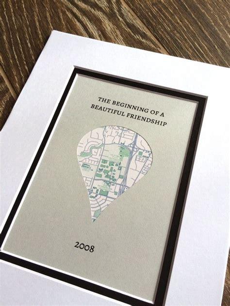 geschenke für jahrestag beziehung 20 der besten ideen f 252 r geschenke f 252 r freund jahrestag der