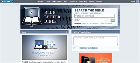 blue letter bible classic blue letter bible classic how to format cover letter 13392