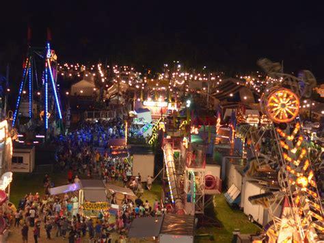 Events & Entertainment, Fair Rides  East Brunswick, Nj