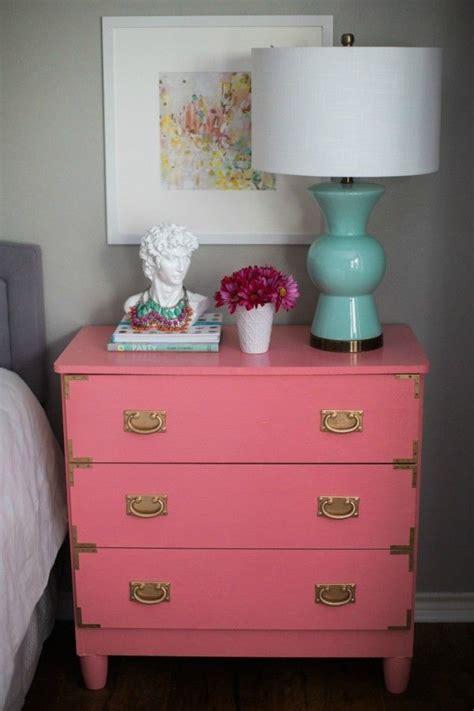 ideas  small dresser  pinterest dresser