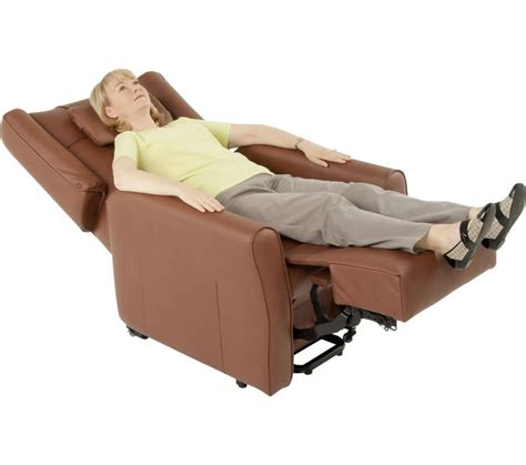 Electric Recliner Chairs  Niagara Therapy
