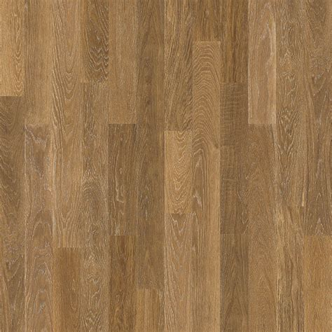 oak floor texture wood floor texture tileable bleached oak recherche google oak wooden floor texture in wood
