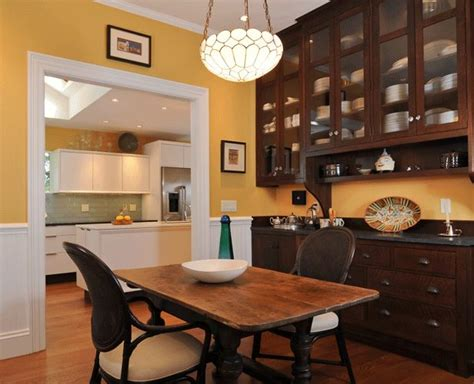 7 best about wall colors wide plank paint colors and colors
