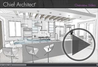 chief architect home design software trial version