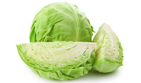 cabbage natural cure  stomach ulcer