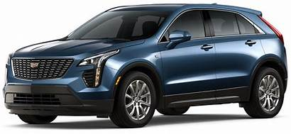 Cadillac Xt4 Suv Offers Dealer Special Luxury