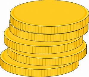 Tlm Money Clip Art at Clker.com - vector clip art online ...