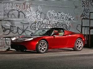 Tesla Roadster Computer Wallpaper Pictures 62151 2048x1536 ...