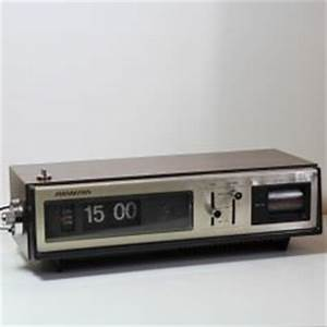 Radio Reveil Vintage : radio reveil jet lexon la77 design theo williams 80 things pinterest radios jets and style ~ Teatrodelosmanantiales.com Idées de Décoration