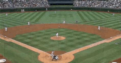 total pro sports   gifs    mlb season
