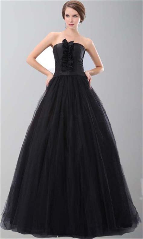Prom Dress Cheap Prom Dress Uk Long Prom Dress Uk Black