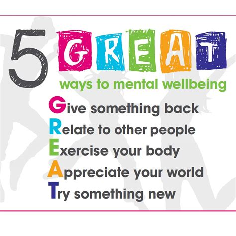 Whalley Range And Beyond Mental Wellbeing Whalleyrangeorg
