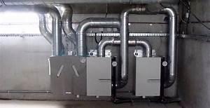 Puit Canadien Avis : co conseil entretien puits canadien ~ Premium-room.com Idées de Décoration