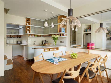 bespoke contemporary kitchens islington bespoke contemporary contemporary kitchen 1585