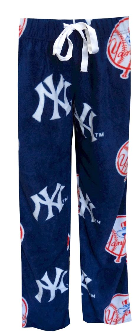 Ny Yankees Baby 161 Best Images About Ny Yankees On Derek