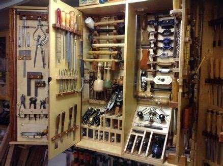 wall tool cabinet tool storage cabinets woodworking