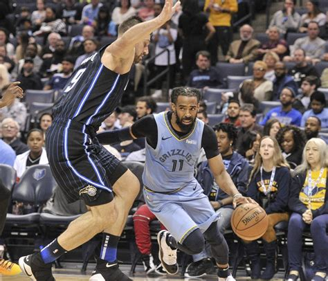 In Conley We Trust. Avery Bradley & Mike Conley Combine ...