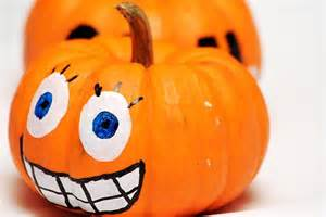 Halloween Faces For Pumpkins Scary by Late Nite Binghamton Cheap And Easy Since 2001