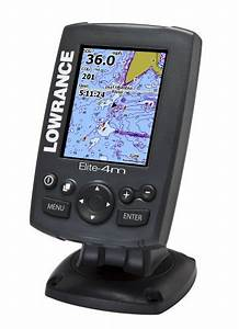 Guides And Tips Best Rated Marine Gps  Lowrance 000