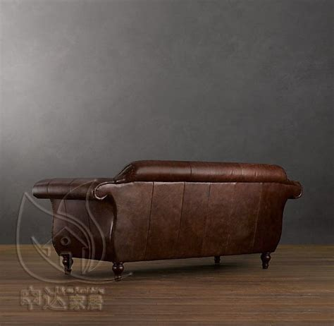 french country leather sofa 44 best images about furniture on pinterest alibaba