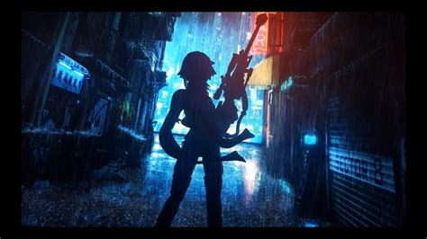 Anime Wallpaper Engine - anime wallpaper background effect wallpaper engine