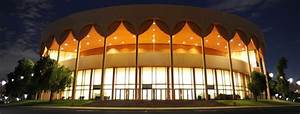Schedule Of Shows Asu Gammage Theaters Broadway In Tempe