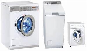 Waschmaschine Maße Miele : waschmaschine kleine ma e frische haus ideen ~ Michelbontemps.com Haus und Dekorationen
