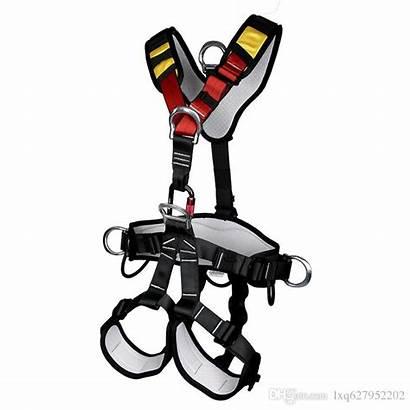 Rescue Harness Climbing Clipart Altitude Fall Rock