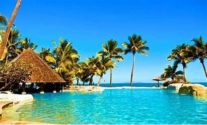 Fiji Nature Beaches Resort Toplist Wallpapers Paperhi