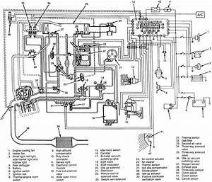 Wiring Diagram Chevrolet Sprint