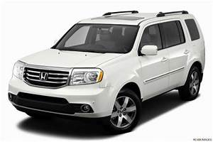 2014 Honda Pilot Owners Manual Pdf
