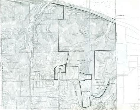 132 Acres In Wyandotte County