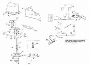 Western Tailgate Spreader 1000  U0026 2000 Angelo U0026 39 S Supplies