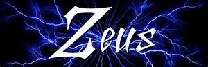 ZeuS - NethinGoez