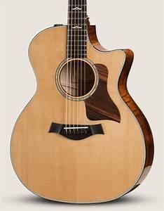 Guitars | Taylor Guitars