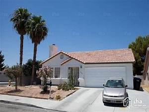 Auto Mieten Las Vegas : casa para alugar em las vegas iha 16082 ~ Jslefanu.com Haus und Dekorationen