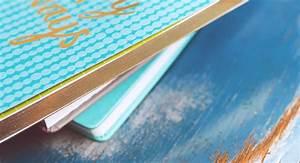 Tisch Aus Büchern : basteln mit b chern von der uhr bis zum tisch ist alles m glich ~ Buech-reservation.com Haus und Dekorationen