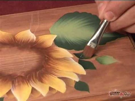 country kitchen bud il il decorative painting in dvd dibujo y pintura 8455