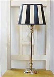 Lampenschirm Schwarz Weiß Gestreift : lampenschirme light living g nstig online kaufen lionshome ~ Bigdaddyawards.com Haus und Dekorationen