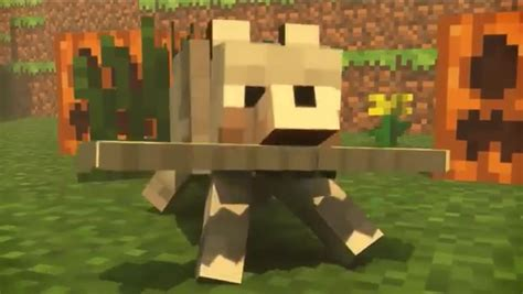 minecraft dog stampys dogs pinterest minecraft dogs
