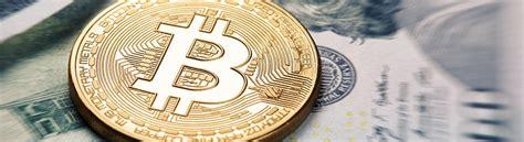 Bitcoin is a decentralized form of digital asset/cryptocurrency. ¿Cuál es el verdadero valor del Bitcoin? | Finanzas | ihodl.com