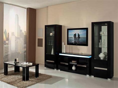 modern showcase designs for living room small showcase designs living room living room