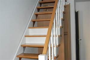 Placard Coulissant Sous Escalier Leroy Merlin : placard coulissant sous escalier maison design ~ Dailycaller-alerts.com Idées de Décoration