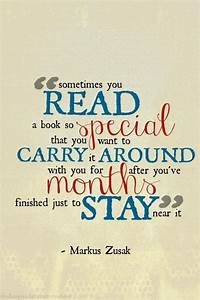 Bookish Chat : Sharing my favourite book quotes - Between ...
