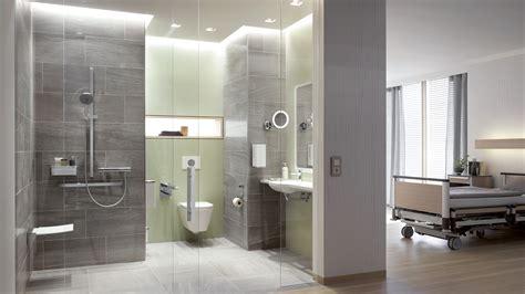 sanitaerprodukte und sanitaersysteme von hewi hewi