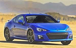 Cheap Speed  Best Performance Cars Under  35 000