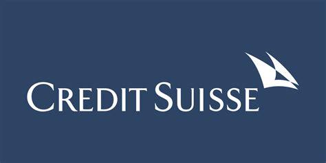 credit suisse cv interview  workshop kent business school employability