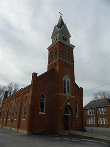 File:Immaculate Conception Roman Catholic Church, in Saint ...